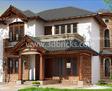 3DBricks Residence