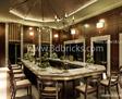 Luxury Dining 3DBricks