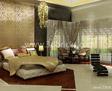 Classic Designer Trivandrum