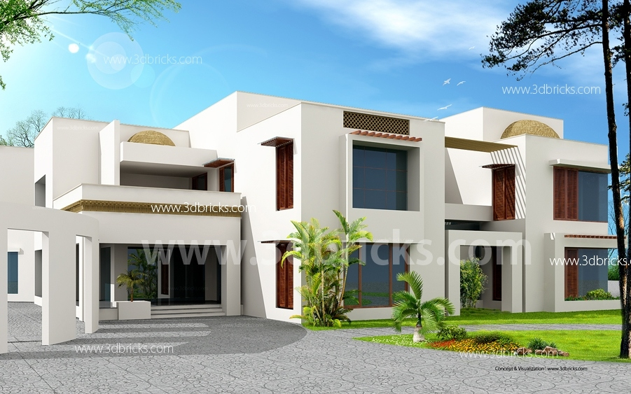 Arabic house 28 images arabic home plans house design for Arabic house music