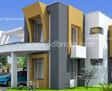 Trivandrum Residence