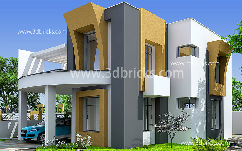 Services Residential also Girisa Towers Chandigarh Residential Property moreover Modern Wine Cellar Designs further 195 additionally Children Youth Hostel 2d Dwg Plan Autocad. on architectural designs house plans