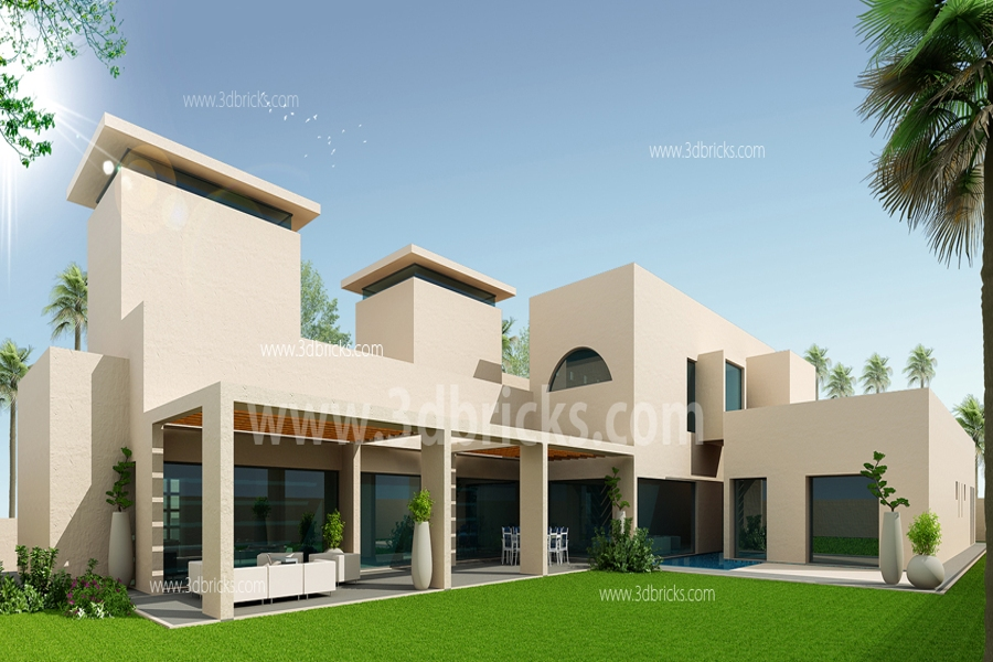 Arabic house plans 28 images arabic house plans 28 for Arabic home design