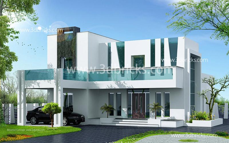 Vanitha Veedu House Plans House Plans