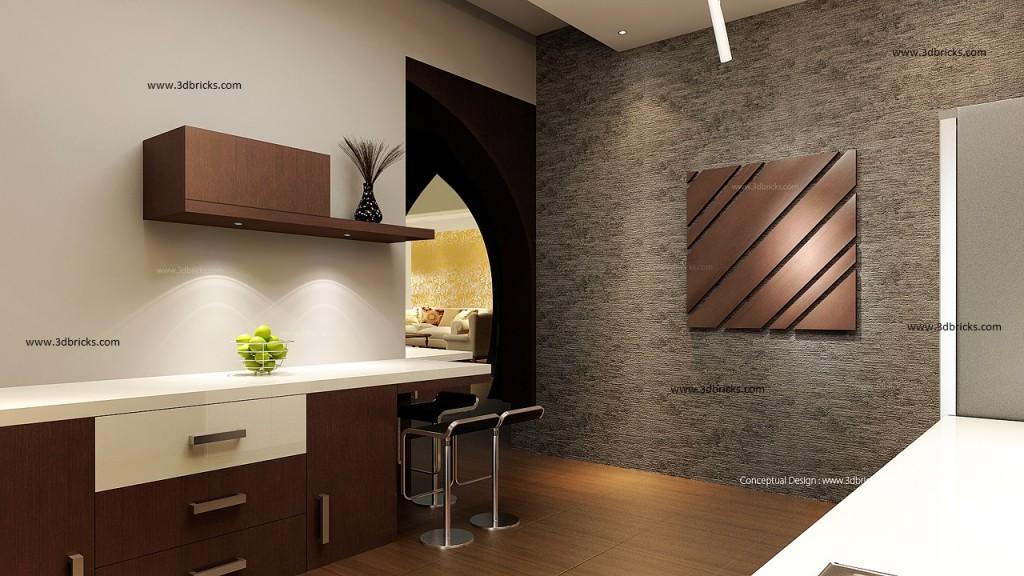 Interior Designer Mangalore