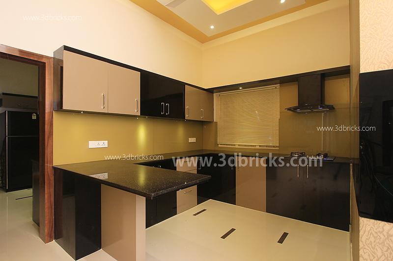 Renovation In Trivandrum Interior Designer Best Free