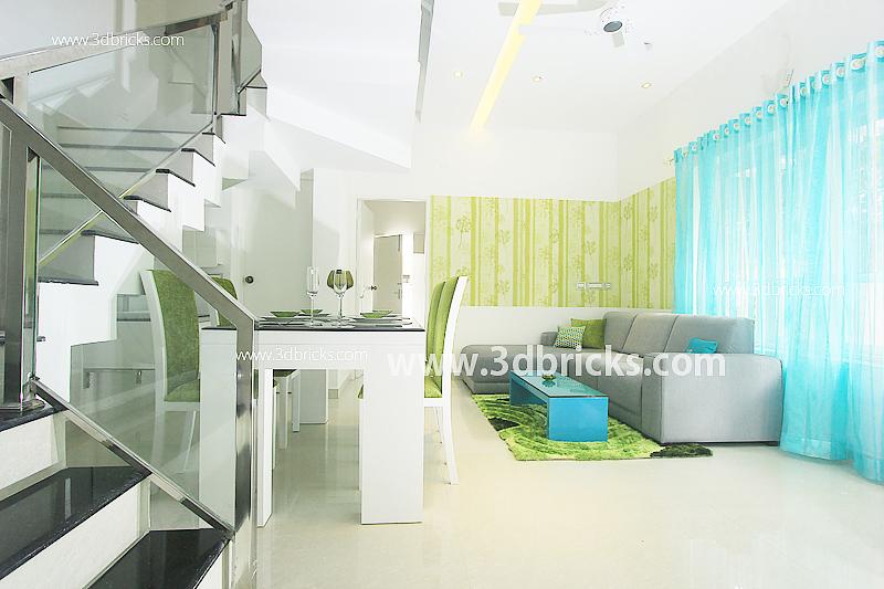 Top Architect Trivandrum