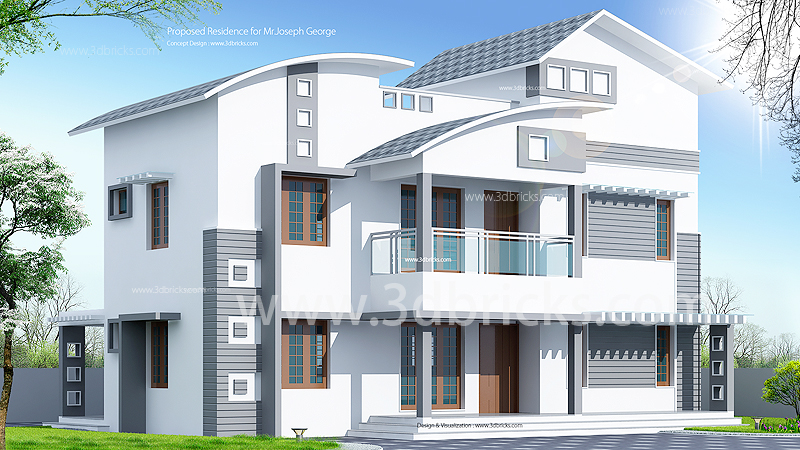 Modern house plans between 2500 and 3000 square feet for 2500 to 3000 sq ft homes
