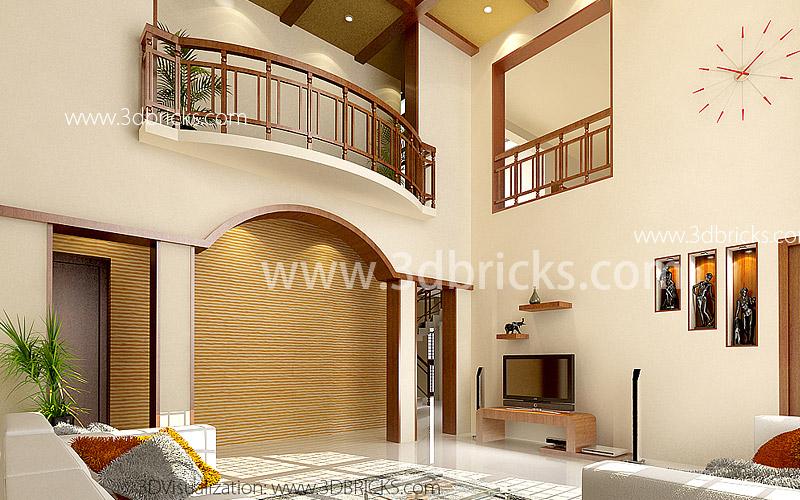 Architect Trivandrum; Decoration Trivandrum; Traditional Interiors  Trivandrum